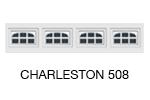CHARLESTON 508