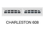 CHARLESTON 608