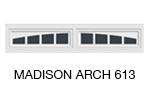 MADISON ARCH 613