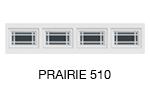 PRAIRIE 510