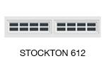 STOCKTON 612
